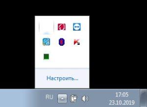 Transperent_Icons